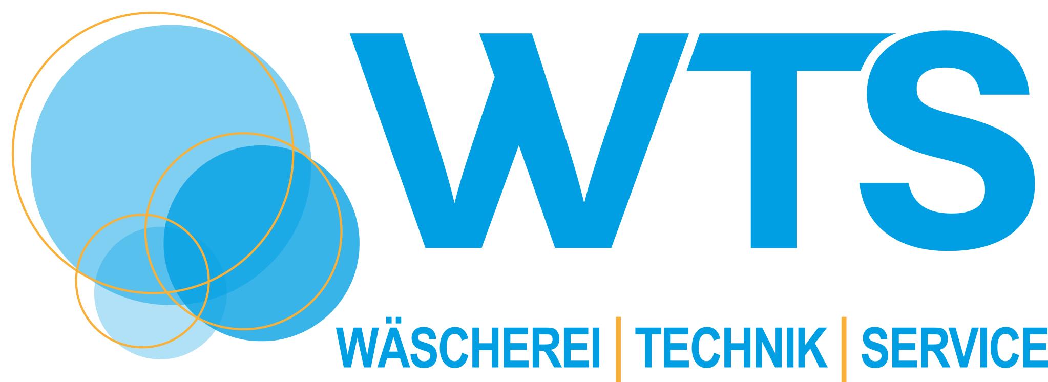 WTS Service GmbH